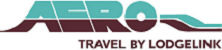 Aero Travel Ltd company